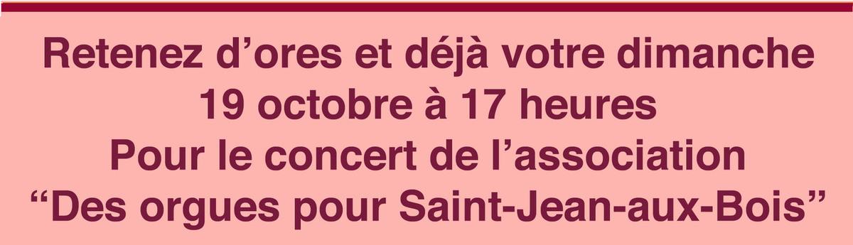 Poème publié dans La Gazette de l'Oise.